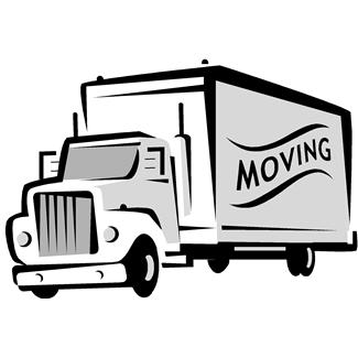 careful-moving-co-clipart